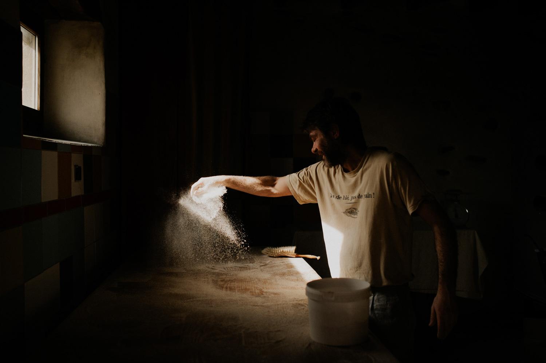 portrait artisan carcassonne photographes entreprise. Black Bedroom Furniture Sets. Home Design Ideas
