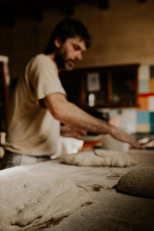 portrait artisan montpellier