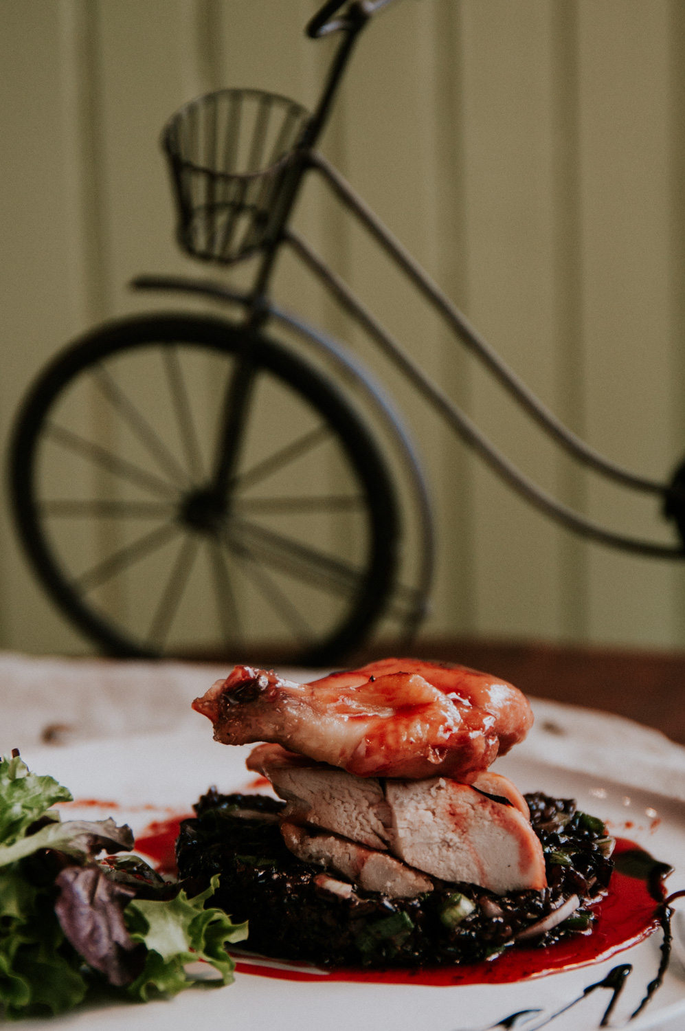 photographie culinaire toulouse