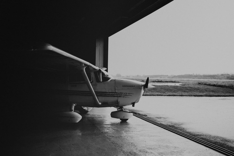 photographe avion toulouse