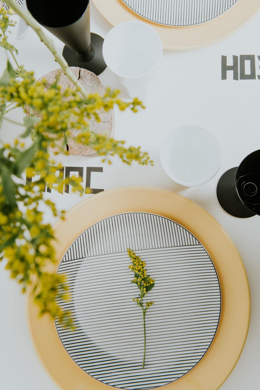 photographe décoration Toulouse