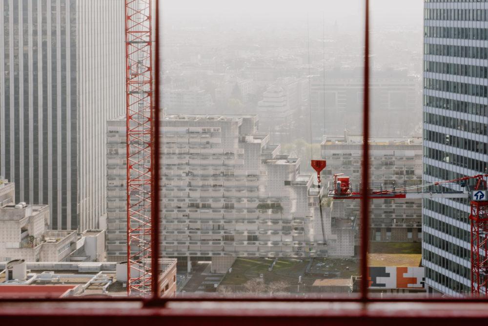 Photographe d'entreprise BTP Toulouse - AUTANBLANC-015
