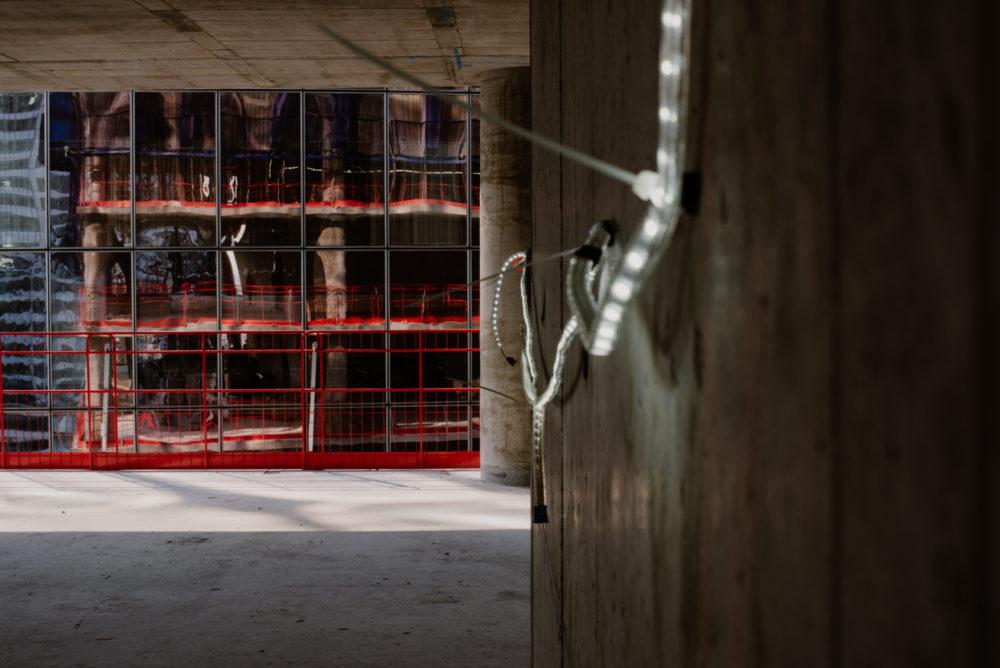 Photographe d'entreprise BTP Toulouse - AUTANBLANC-018