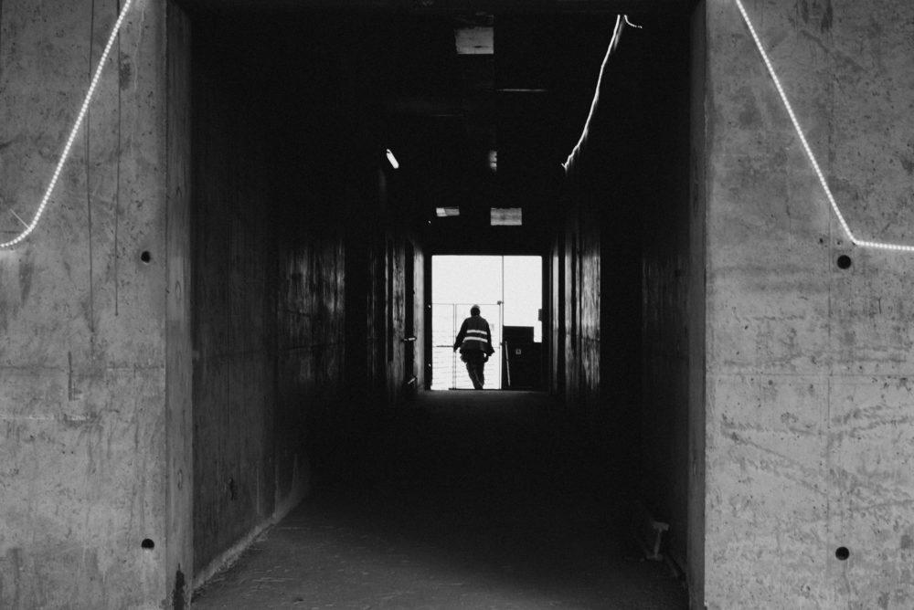 Photographe d'entreprise BTP Toulouse - AUTANBLANC-019