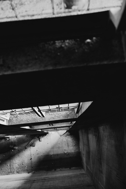 Photographe d'entreprise BTP Toulouse - AUTANBLANC-022