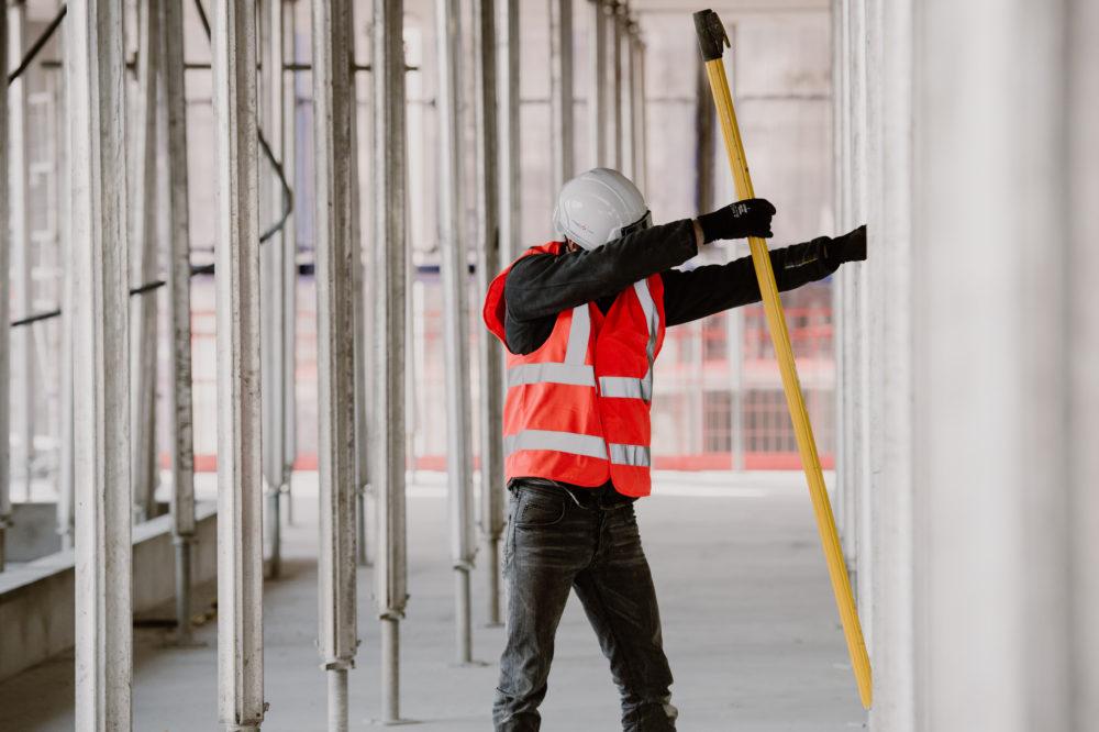 Photographe d'entreprise BTP Toulouse - AUTANBLANC-047
