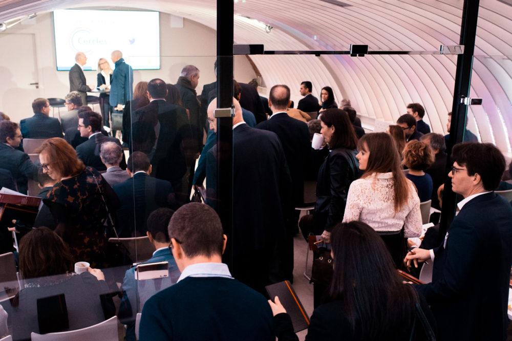 Photographe conférence entreprise Toulouse au Meeting Lab - crédits Autan Blanc - Thibaut DELIGEY