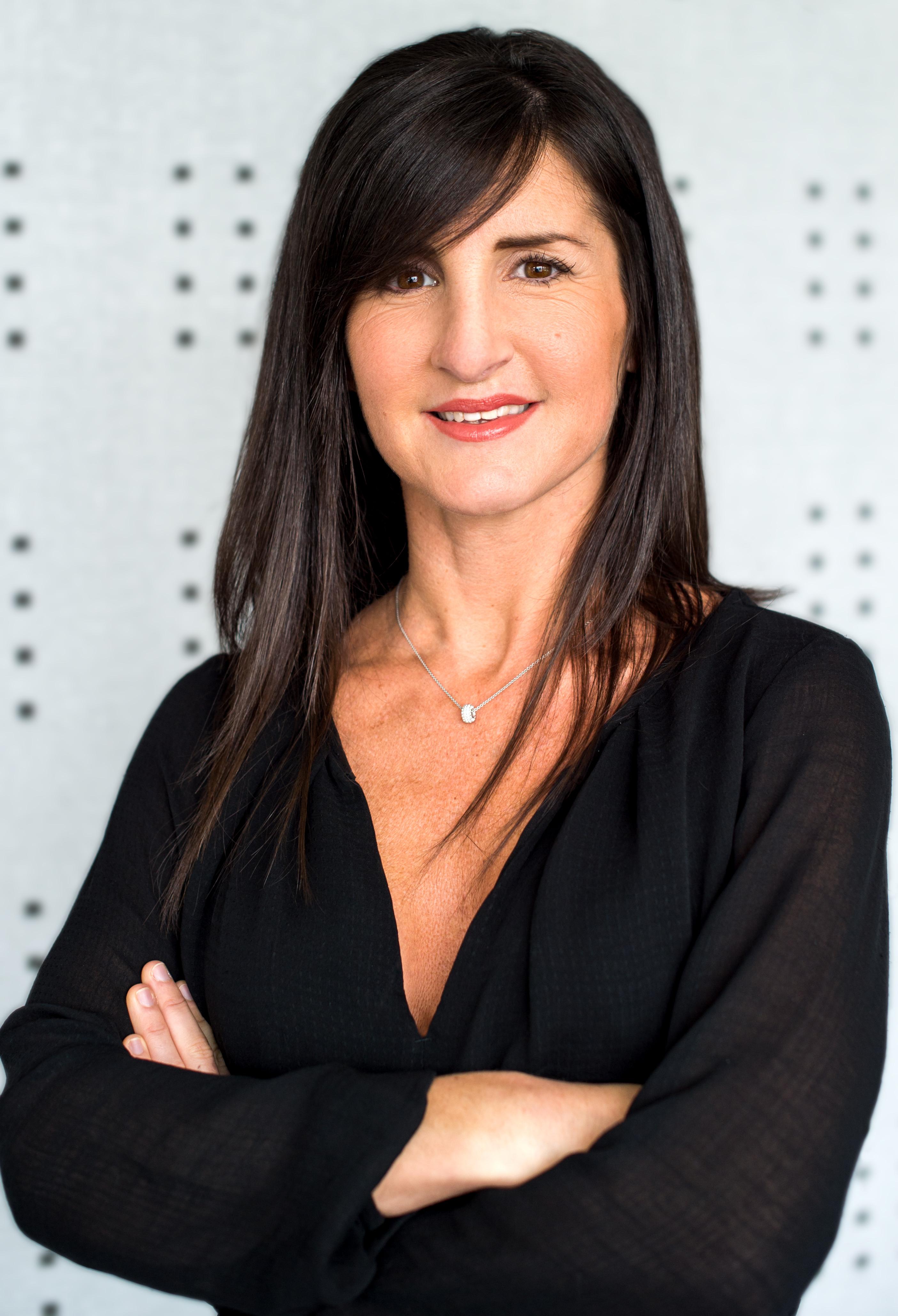 Portraits dirigeants et collaborateurs Toulouse - portrait entreprise - Toulouse - crédits Autan Blanc - Thibaut DELIGEY