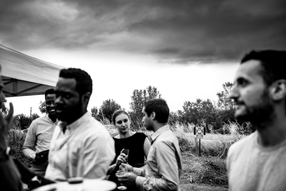 Evenement Entreprise Toulouse 2019 - crédits Autan Blanc - Thibaut DELIGEY - def web -001