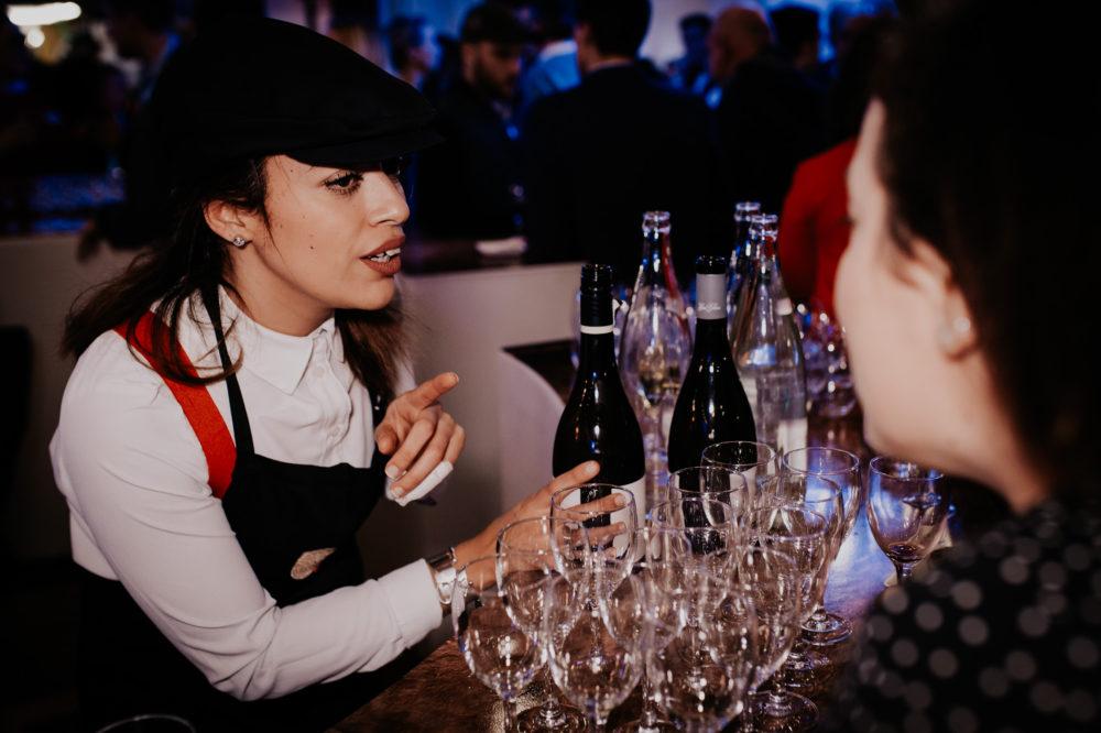 événement toulouse - agence événementielle Toulouse - SOP EVENTS crédits photo Autan Blanc