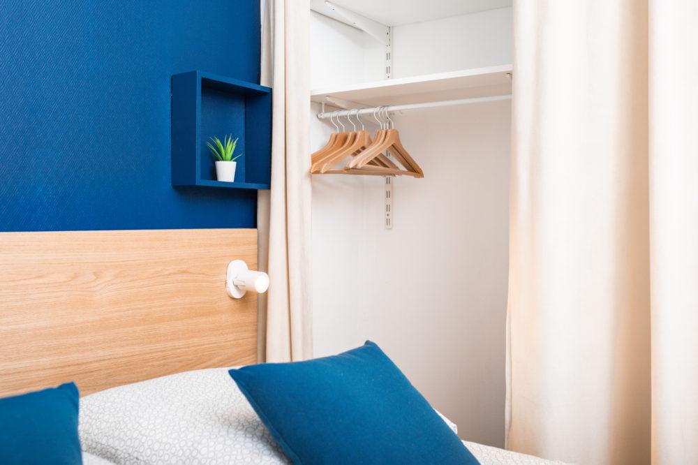 Photographe Immobilier - Photographie Hôtellerie -Toulouse Bordeaux Montpellier