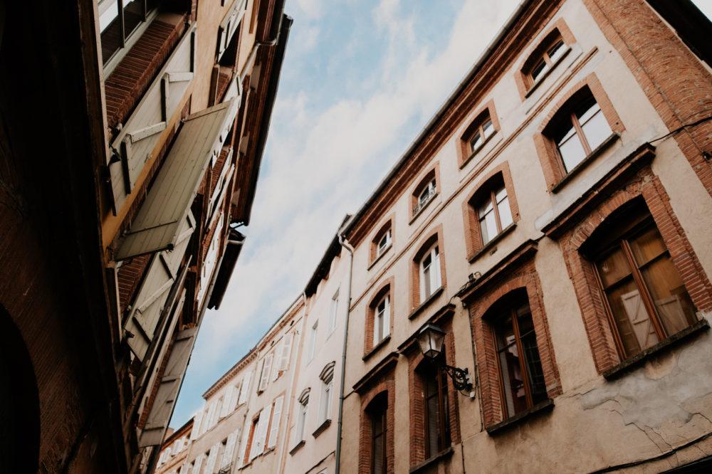 Photographe Immobilier Toulouse Bordeaux Montpellier